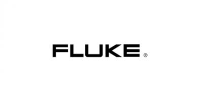 osciloscopios fluke